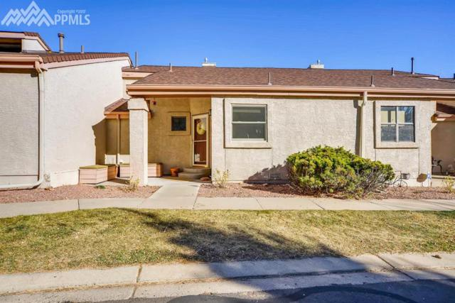 620 Autumn Crest Circle C, Colorado Springs, CO 80919 (#5592476) :: The Peak Properties Group