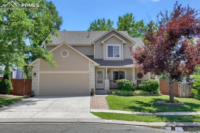 4935 Rushford Place, Colorado Springs, CO 80923 (#5594715) :: Action Team Realty