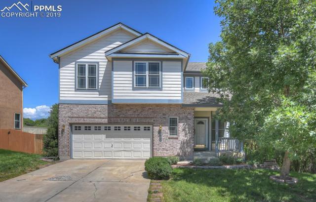 860 Ridgebury Place, Fountain, CO 80817 (#5597256) :: 8z Real Estate