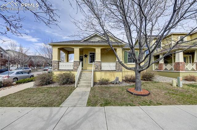 2495 St Paul Drive, Colorado Springs, CO 80910 (#5597617) :: Re/Max Structure