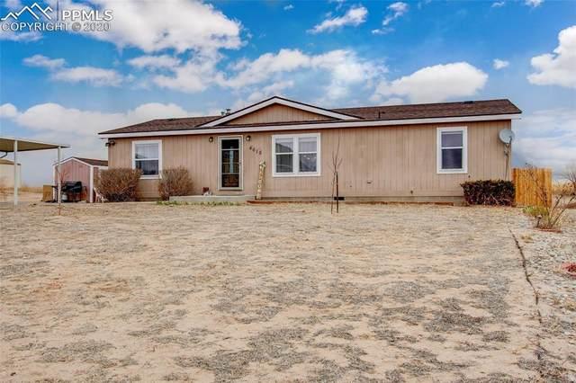 4615 Pipestem Avenue, Colorado Springs, CO 80928 (#5597715) :: 8z Real Estate