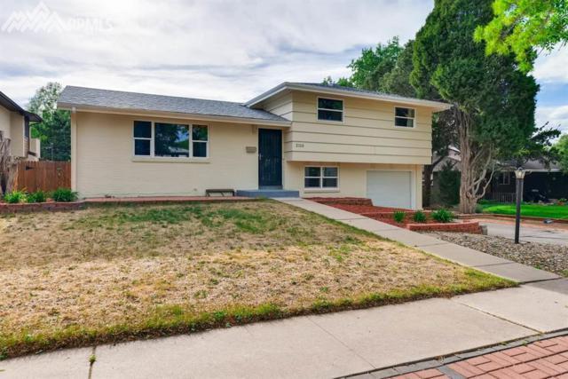 2110 Monteagle Street, Colorado Springs, CO 80909 (#5599647) :: The Peak Properties Group