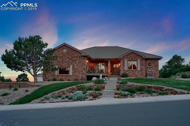 6210 Wilson Road, Colorado Springs, CO 80919 (#5599716) :: Fisk Team, RE/MAX Properties, Inc.