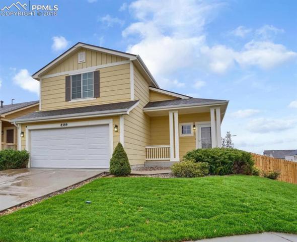 8389 Newbury Way, Fountain, CO 80817 (#5601130) :: Venterra Real Estate LLC