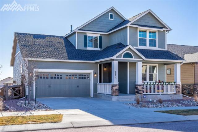 8035 Cinnamon Court, Colorado Springs, CO 80927 (#5601476) :: The Peak Properties Group