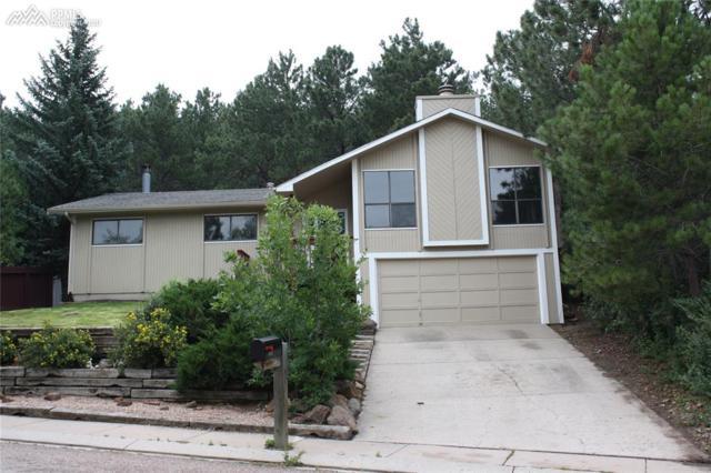 6311 Dewsbury Drive, Colorado Springs, CO 80918 (#5607887) :: 8z Real Estate