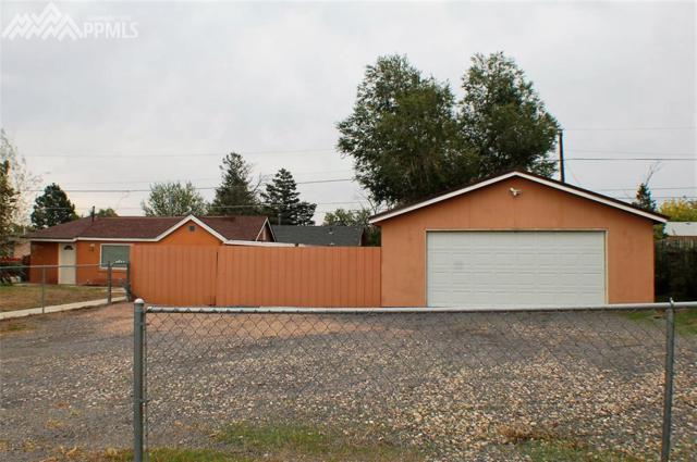 802 San Angelo, Pueblo, CO 81005 (#5608965) :: 8z Real Estate