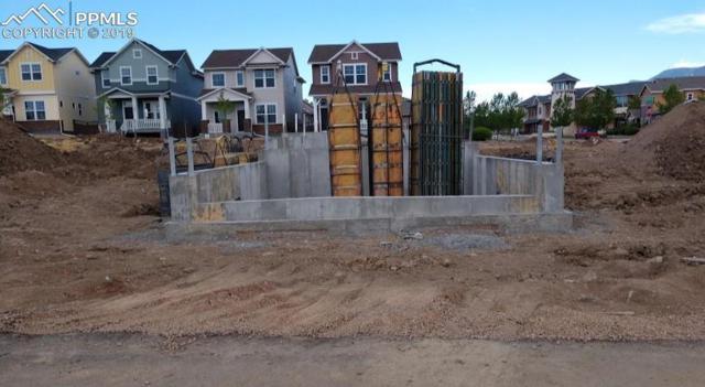 1348 Solitaire Street, Colorado Springs, CO 80905 (#5609729) :: Fisk Team, RE/MAX Properties, Inc.