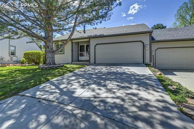 130 Cobblestone Drive, Colorado Springs, CO 80906 (#5611004) :: 8z Real Estate