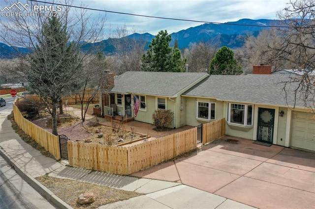 308 N 21st Street, Colorado Springs, CO 80904 (#5612965) :: Fisk Team, RE/MAX Properties, Inc.