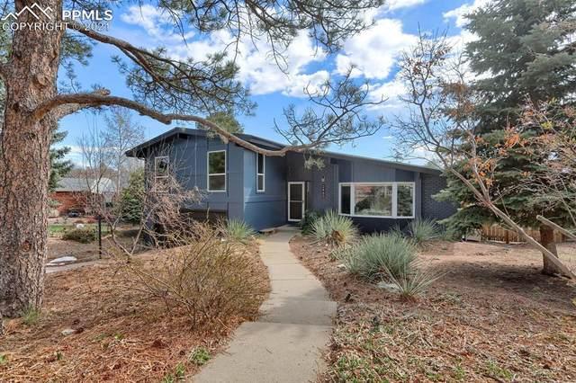 2465 Virgo Drive, Colorado Springs, CO 80906 (#5613327) :: The Harling Team @ HomeSmart