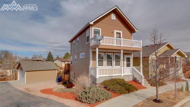 5006 Dovetail Lane, Colorado Springs, CO 80916 (#5617366) :: 8z Real Estate