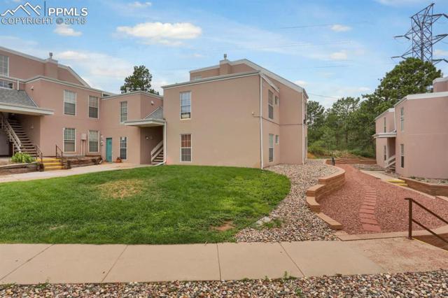 3425 Rebecca Lane G, Colorado Springs, CO 80917 (#5625380) :: Harling Real Estate