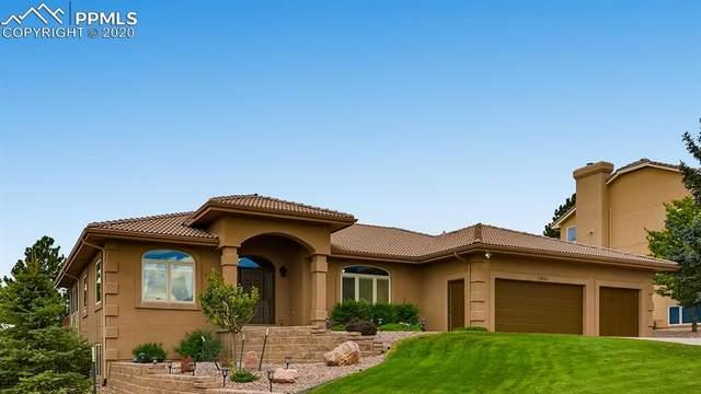 2525 Karamy Court, Colorado Springs, CO 80919 (#5625612) :: Fisk Team, RE/MAX Properties, Inc.