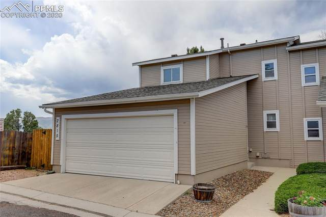 2815 Boxwood Place, Colorado Springs, CO 80920 (#5632791) :: 8z Real Estate