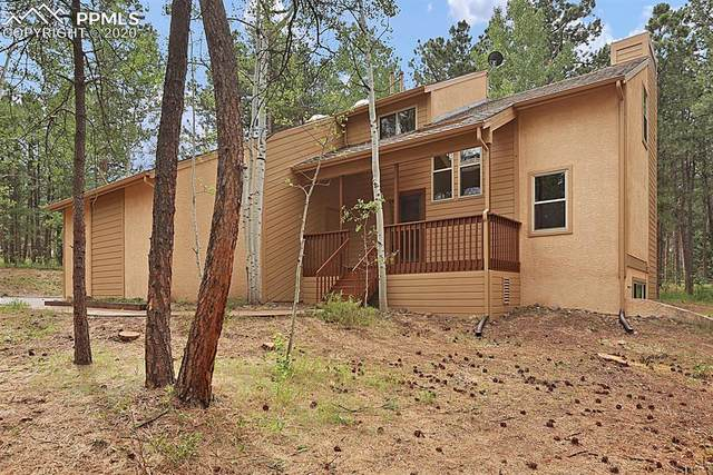965 Bend In The Trail Road, Monument, CO 80132 (#5635179) :: 8z Real Estate