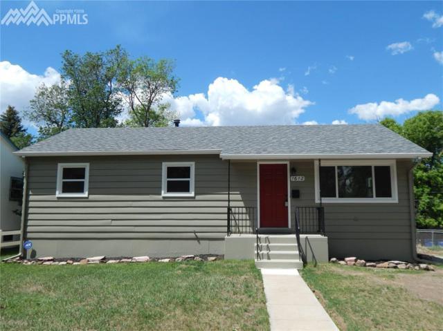 1612 N Edith Lane, Colorado Springs, CO 80909 (#5636006) :: 8z Real Estate