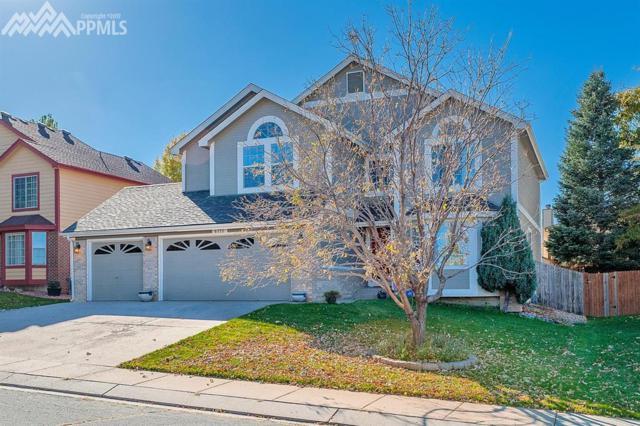6735 Turkey Tracks Road, Colorado Springs, CO 80922 (#5638308) :: 8z Real Estate