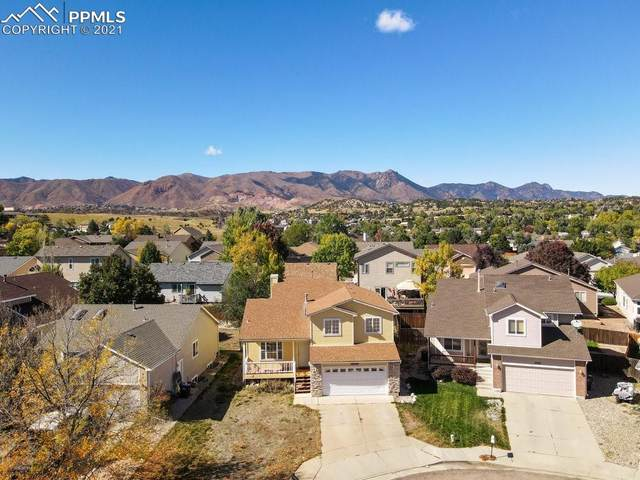 6070 Ursa Lane, Colorado Springs, CO 80919 (#5639127) :: Relevate | Denver