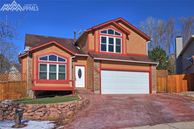 6930 Marshwood Court, Colorado Springs, CO 80918 (#5642443) :: 8z Real Estate