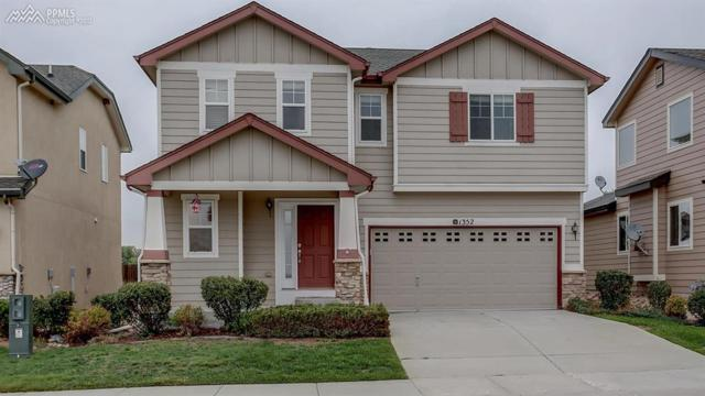 1352 Red Mica Way, Monument, CO 80132 (#5646846) :: 8z Real Estate