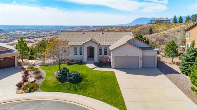 5512 Vantage Vista Drive, Colorado Springs, CO 80919 (#5652166) :: 8z Real Estate