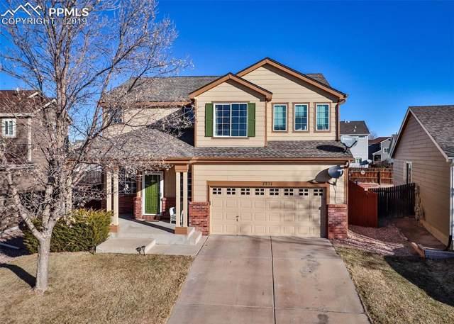 7231 Mcewan Street, Colorado Springs, CO 80922 (#5653931) :: The Daniels Team