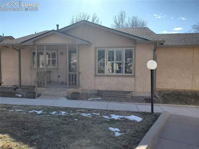 1022 Lutheran Way, Colorado Springs, CO 80915 (#5657330) :: The Daniels Team