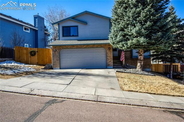3635 Mountainside Drive, Colorado Springs, CO 80918 (#5658140) :: 8z Real Estate