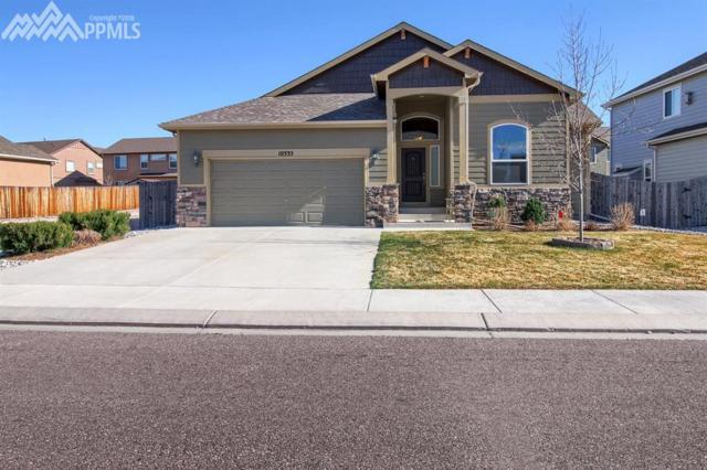 10335 Declaration Drive, Colorado Springs, CO 80925 (#5660058) :: Action Team Realty