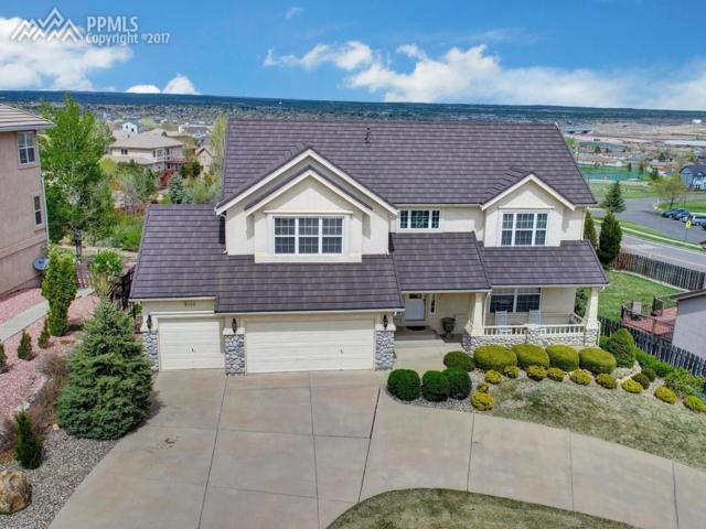5145 Briscoglen Drive, Colorado Springs, CO 80906 (#5663957) :: 8z Real Estate