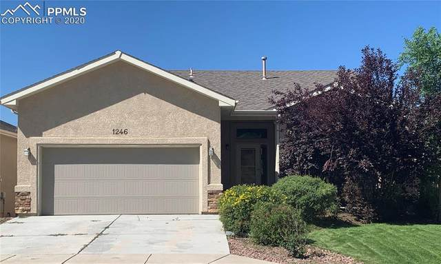 1246 Ethereal Circle, Colorado Springs, CO 80904 (#5665745) :: Finch & Gable Real Estate Co.