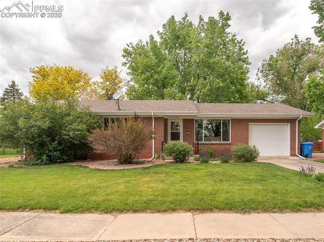 2312 Paseo Road, Colorado Springs, CO 80907 (#5670686) :: Tommy Daly Home Team