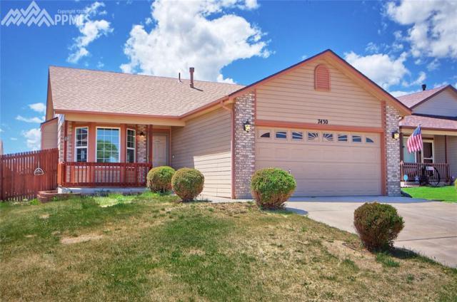 7430 Banberry Drive, Colorado Springs, CO 80925 (#5674157) :: 8z Real Estate