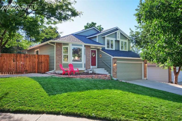 5245 Farm Ridge Place, Colorado Springs, CO 80917 (#5676895) :: 8z Real Estate