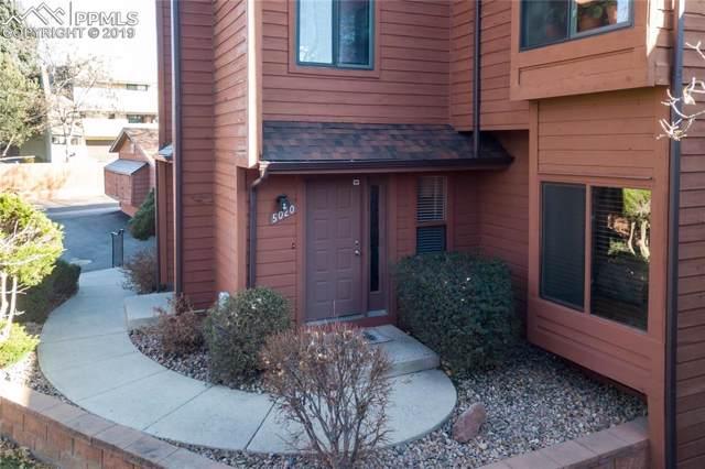 5020 Sunsuite Trail, Colorado Springs, CO 80917 (#5679576) :: The Kibler Group