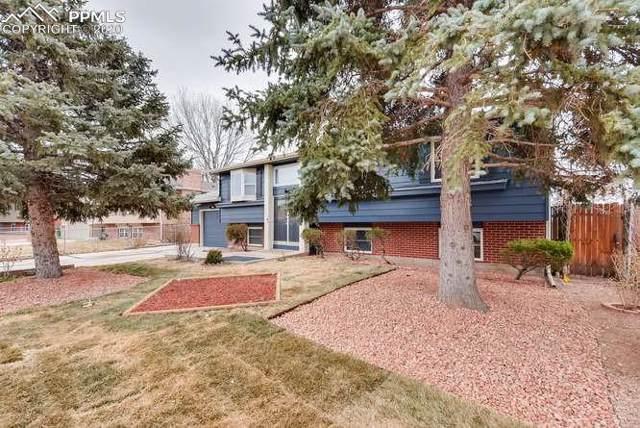 6715 Athletic Avenue, Colorado Springs, CO 80911 (#5679927) :: 8z Real Estate