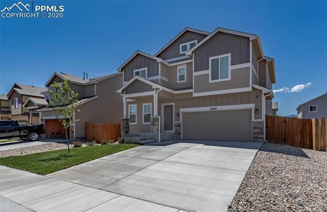 10638 Outfit Drive, Colorado Springs, CO 80925 (#5681294) :: 8z Real Estate