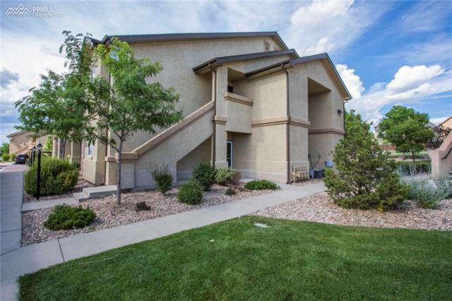 7084 Ash Creek Heights #104, Colorado Springs, CO 80922 (#5683606) :: 8z Real Estate