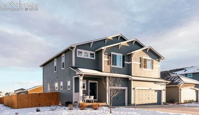 10165 Declaration Drive, Colorado Springs, CO 80925 (#5683662) :: 8z Real Estate