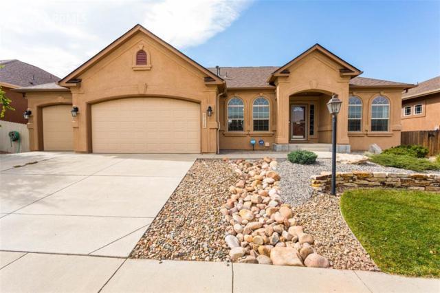 6114 High Noon Avenue, Colorado Springs, CO 80923 (#5684939) :: 8z Real Estate