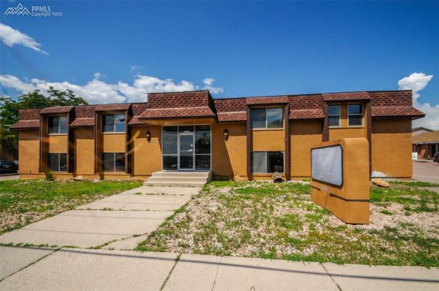 3608 Galley Road, Colorado Springs, CO 80909 (#5688743) :: 8z Real Estate