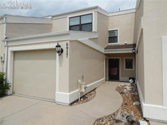 6957 Gayle Lyn Lane, Colorado Springs, CO 80919 (#5689841) :: Harling Real Estate