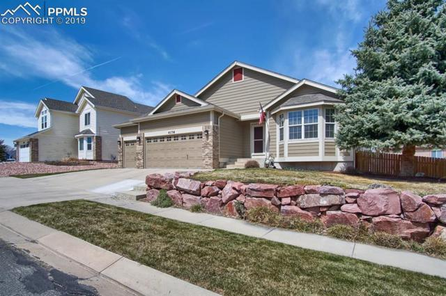 4176 Cherryvale Drive, Colorado Springs, CO 80918 (#5693969) :: The Dunfee Group - powered by eXp Realty