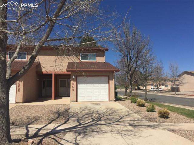 1204 Darby Street, Colorado Springs, CO 80907 (#5696958) :: Fisk Team, RE/MAX Properties, Inc.