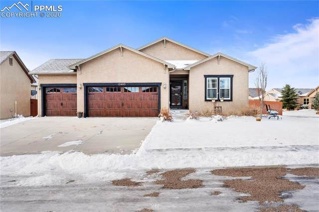 12405 Mt Belford Way, Peyton, CO 80831 (#5698917) :: Action Team Realty