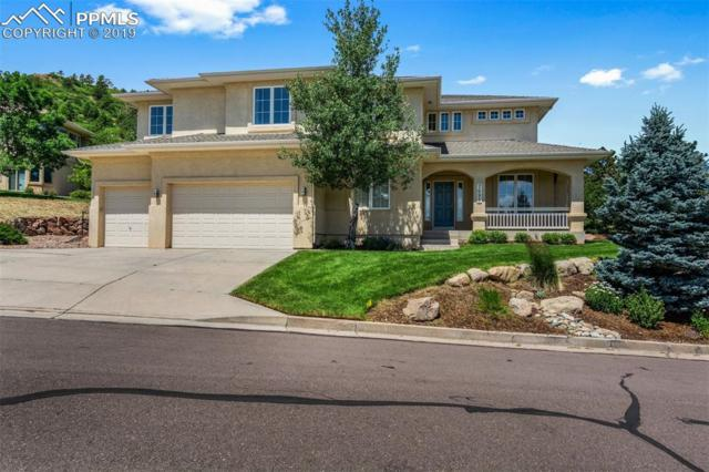 7698 Dante Way, Colorado Springs, CO 80919 (#5698924) :: 8z Real Estate
