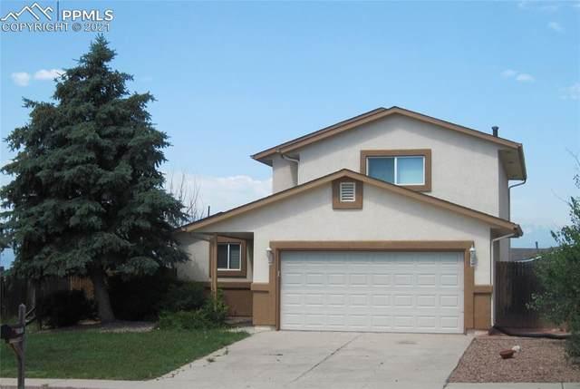 2102 Ambleside Drive, Colorado Springs, CO 80915 (#5701254) :: Dream Big Home Team | Keller Williams