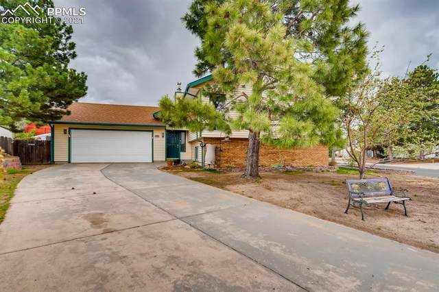 2640 Norwich Drive, Colorado Springs, CO 80920 (#5704466) :: Fisk Team, RE/MAX Properties, Inc.