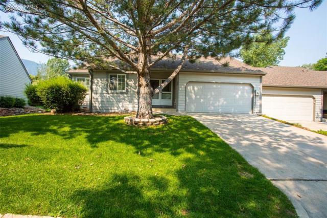 130 Cobblestone Drive, Colorado Springs, CO 80906 (#5706076) :: 8z Real Estate